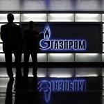 Kezesbáránnyá tenné Brüsszel a Gazpromot