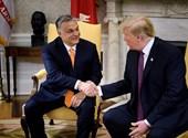 Orbán sokat tett azért, hogy a században először autokráciában éljen a földlakók többsége