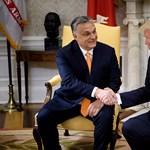 Beszédet is mond Orbán az amerikai nagykövetség függetlenség napi fogadásán
