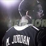 Milyen volt felnőni Michael Jordan fiaként?