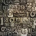 Pontszámítási kisokos: ezt kell tudni idén a többletpontokról