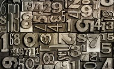 Kétperces matekteszt, amiből kiderül, megbuknátok-e az érettségin