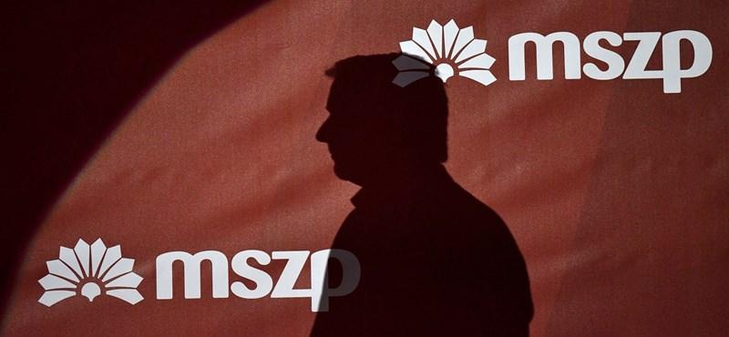 Százmilliónál is többet költött az MSZP tanácsadókra