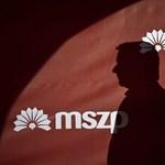 Feljelenti az MSZP Orbánt és társait a nyugdíjak megvédése miatt