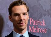 Sherlockként állította meg Benedict Cumberbatch a rablókat
