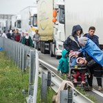 Újra nyitva az osztrák határ