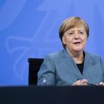 Németországban is járhat könnyítés az oltás után, csak jóval később, mint itthon
