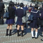 Nagy a baj, minden harmadik diáklányt zaklattak már szexuálisan