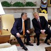 Népszava: A amerikai rakétavásárlást is veszélyezteti Budapest és Oslo vitája