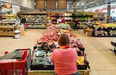 A magyarok fele kevesebb gyümölcsöt eszik, mert nem tudja megfizetni