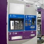 Az e-jegyrendszerrel felsült T-Systemsszel javíttatják a milliárdokért vett jegyautomatákat