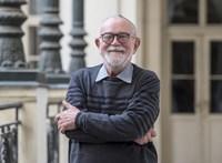 Pléh Csaba: A tudomány feladata az, hogy a Nyugat felé húzzuk ezt a kompot