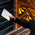 Megvan, mit csinál a Bosszúállók után Robert Downey Jr.