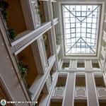"""Honnan nyílik a legszebb """"kilátás"""" a Semmelweis épületére? Megmutatjuk"""