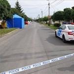 Megkéseltek két embert Gyulán, egyikük meghalt