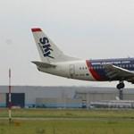 Csődbe ment légitársaságok: kártérítést az utasoknak