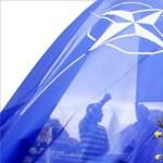 Hallotta már a NATO vadiúj himnuszát?