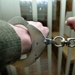 A késelő 17 éves is elsősorban gyerek, és csak másodsorban bűnelkövető