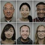 Itt az eddigi legszigorúbb tiltás: senki sem használhat arcfelismerő szoftvert Portlandben