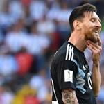 Az argentin világbajnok Kempes elmondta, mi a baj Messiékkel