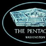 59 éven át látták el tanáccsal a Pentagont, most befellegzett a tudóscsoportnak
