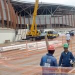 Egy év múlva startol a riói olimpia