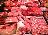 Emelkedhet a húsok ára