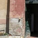 Még egy szuperkórházat ígér a Fidesz