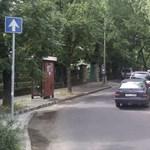Szívatják a parkoló autósokat Budapesten?