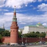 Emelkedett az orosz infláció