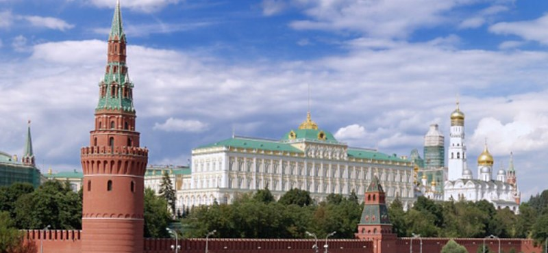 Megint nőtt az orosz küladósság