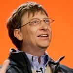 Ebben a floridai luxus nyaralóban lesz télen Bill Gates