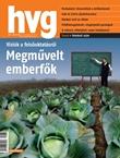 HVG 2014/31 hetilap