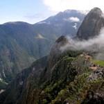 Fény derült az inkák 570 éves titkára