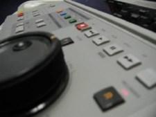 tudastar-videoformat-01.jpg