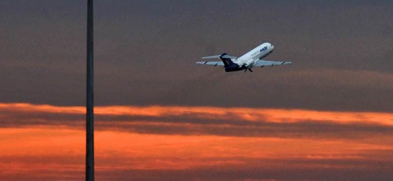 Heti Válasz: nyáron visszaállamosíthatják a Liszt Ferenc repülőteret