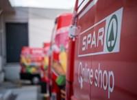 Megveszi a Spar a magyarországi Zimbo-gyárat