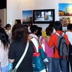 Magyar részvétellel megnyílt a hongkongi turisztikai kiállítás
