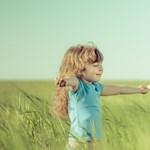 Pókember segít - 5 mindfulness gyakorlat gyerekeknek