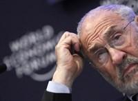 Stiglitz: Kudarcot vallott Trump válságkezelő csomagja