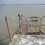 Néhány éven belül kiszáradhat a Fertő tó