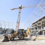 Újra drágult a szegedi püspök kedvenc stadionja