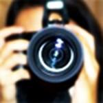 A legfontosabb szempontok, ha digitális fényképezőgépet vásárol