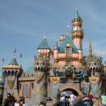 Horribilis összegért vették meg az első Disneyland eredeti térképét
