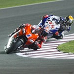 A MotoGP második versenyét is lefújták a koronavírus miatt