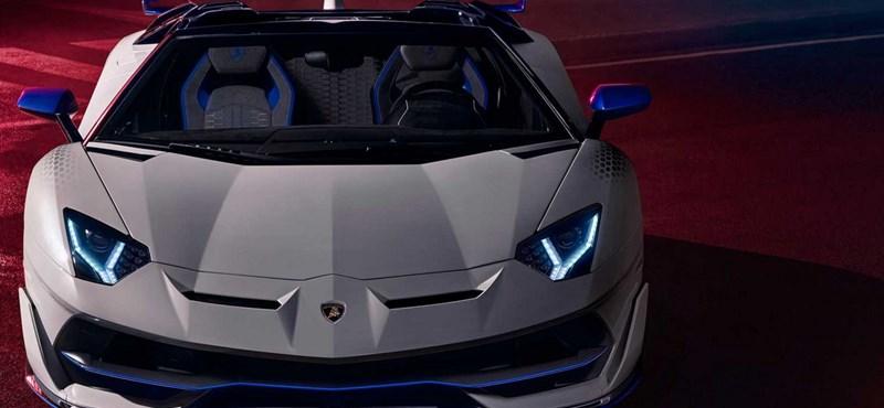 Ferrarit, Lamborghinit vett egy amerikai férfi a vállalkozásmentő Covid-hiteléből