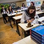 Indul az érettségi, jövünk a magyar megoldókulcsokkal