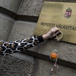 Törvénybe foglalt káosz miatt szív az MSZP