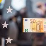 Nem lesz euró 2020-ban Magyarországon