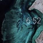 Megszólalt a Google az Androidot állítólag leváltó operációs rendszerről